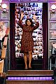 oprah reese witherspoon mindy kaling show off their impressions of each other 05