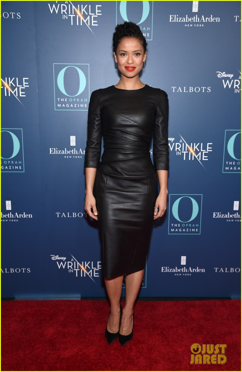 reese witherspoon storm reid dance it out oprah magazines wrinkle in time screening2 26