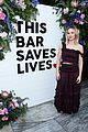 kristen bell this bar saves lives 05