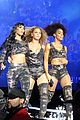beyonce destinys child coachella 06