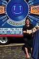 mayim bialik stops by amazons treasure truck and checks out nintendo labo 01