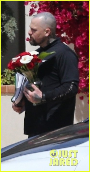 cameron diaz benji madden mom april  2018 01 copy