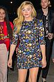 chloe moretz gets glam for party 02