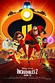 the incredibles 2 drops brand new trailer watch now 02