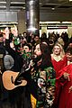 jared leto performs at penn station 03