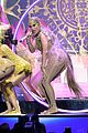jennifer lopez alex rodriguez make one hot couple billboard latin awards 04