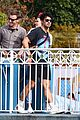 joe jonas and sophie turner get soaked at disneyland 14