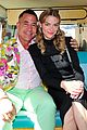 jaime king celebrates hammitts 10 year anniversary at beach bash 06