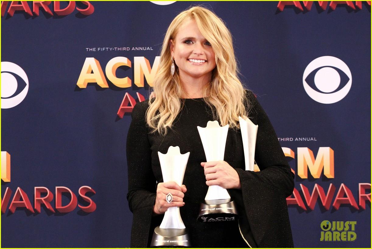 miranda lambert makes acm awards history 04