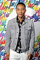 john legend brings the joy with a good night music video premiere 04