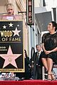 eva longoria star hollywood walk of fame 10