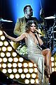 maren morris acm awards performance 06