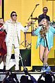 ricky martin brings the heat to billboard latin music awards 2018 02