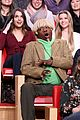 tracy morgan heckles jimmy fallons alter ego peter on tonight show 03