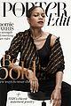 naomie harris porter magazine cover 01