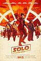 solo a star wars story stills 00