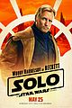 star wars solo story character posters 2018 08