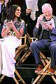 kerry washington scandal cast live read 33