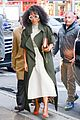 kerry washington says scandal is going out strong 05