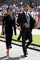 david beckham victoria beckham royal wedding 30