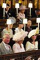 prince harry meghan markle royal wedding inside photos 28
