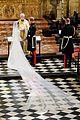 prince harry meghan markle royal wedding inside photos 36