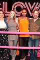 alison brie glow costars step out to promote season 2 05