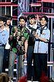 bts wins billboard music awards 2018 09