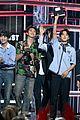 bts wins billboard music awards 2018 14