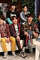 bts ellen degeneres may 2018 02