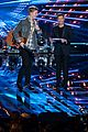 caleb lee hutchinson american idol 05
