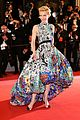 cate blanchett stuns in floral fgown at cold war screening cannes 10