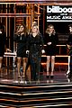 kelly clarkson medley billboard music awards 2018 30