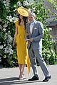 george clooney amal clooney royal wedding 05