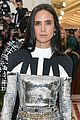 jennifer connelly paul bettany met gala 2018 02