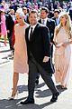 james corden sneeze royal wedding 09
