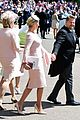 james corden sneeze royal wedding 14