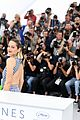 marion cotillard angel face cannes photo call 10