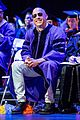 vin diesel gets honored with phd from hunters college 30 years after dropping out 01