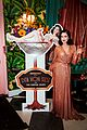 dita von teese cocktail party 01
