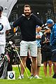 jamie dornan golf game with matthew goode 68