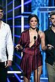 halsey the chainsmokers billboard music awards 2018 10