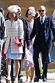 tom hardy charlotte riley royal wedding 05