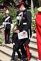 kate middleton prince george princess charlotte royal wedding 17