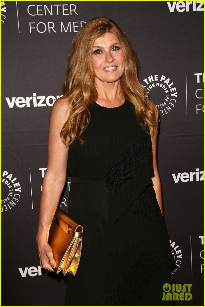 mandy moore connie britton paley honors 24