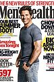 james marsden mens health 05