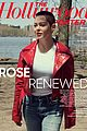 rose mcgowan talks jill messick matt lauer harvey weinstein and more 01