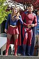 melissa benoist chris wood supergirl may 2018 01