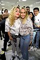 miley cyrus launches converse collection at the grove 37