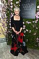 helen mirren supported by famous friends at chaplin award gala 10